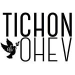 Tichon at Ohev Logo