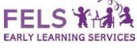 FELS logo-page-0