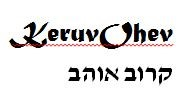 mezuzah text